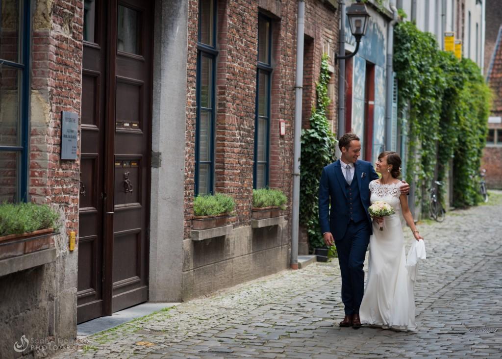 huwelijksfotograaf-gent-56-of-68-1024x732